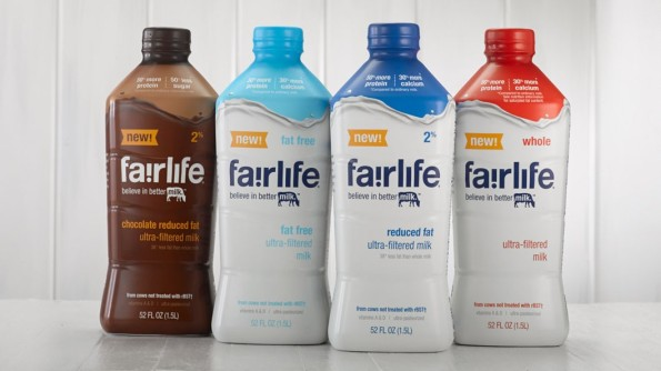 fairlifemilk