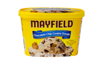 mayfieldicecream