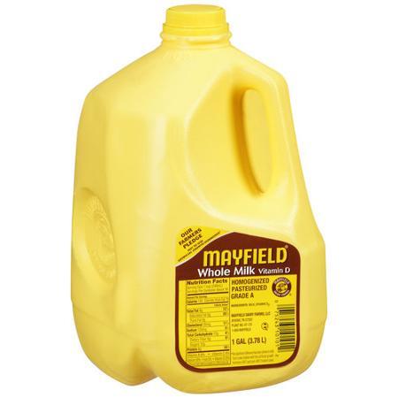 MayfieldMilkWhole
