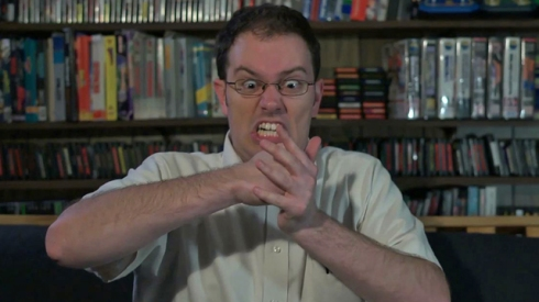 Episode-7-The-Angry-Video-Game-Nerd